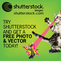 Shutterstock